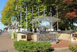"""""""Floria"""" 29/3 Victoria Street, Bowral, NSW 2576"""