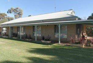 1 Charters Drive, Moama, NSW 2731