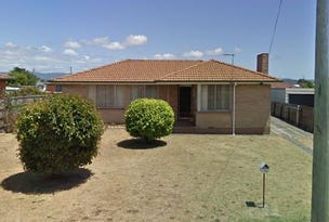 3 Archers Crescent, George Town, Tas 7253