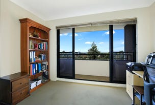 73/214 Princes Highway, Fairy Meadow, NSW 2519