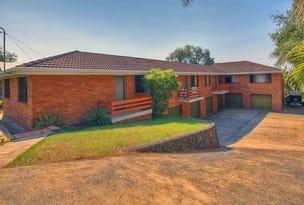 2/512 Ballina Road, Lismore, NSW 2480