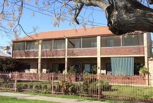 6/64 Crampton St, Wagga Wagga, NSW 2650