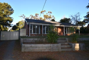 80 Old Wilson Drive, Hill Top, NSW 2575