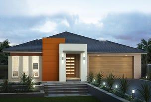Lot 2082 Kenway Street, Oran Park, NSW 2570