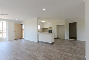 109/3 Carlyle Court, Bargara, Qld 4670