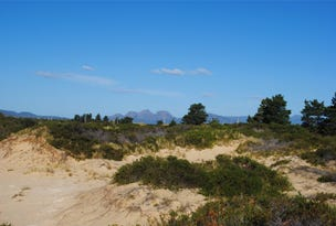 Lot 1A Dolphin Sands Road, Dolphin Sands, Tas 7190