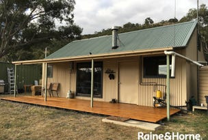 2022 The Bridle Track, Bruinbun, NSW 2795