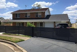 11 Monaro Close, Bossley Park, NSW 2176