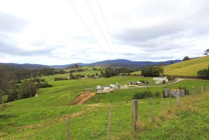 Goulds Country, address available on request