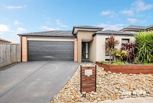 50 John Russell Road, Cranbourne West, Vic 3977