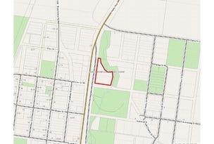 106-124 Creek Street, Branxholme, Vic 3302