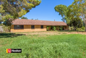 14629 New England Highway, Tamworth, NSW 2340