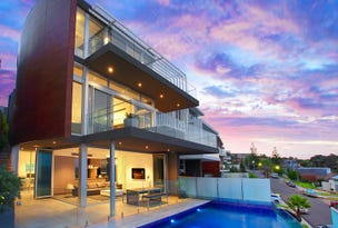 14a Mermaid Avenue, Maroubra, NSW 2035
