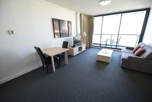 4011/128 Charlotte Street, Brisbane City, Qld 4000