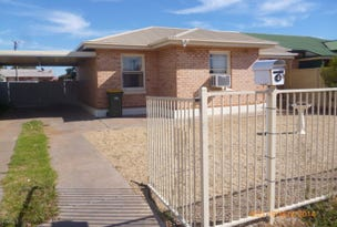 4 Perkins Street, Whyalla Stuart, SA 5608