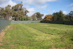 Lot 43a, Moama Street, Mathoura, NSW 2710
