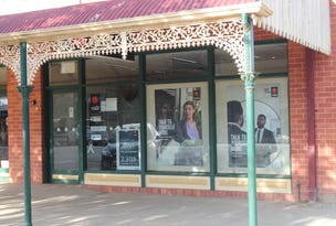 Mellool Street, Barham, NSW 2732
