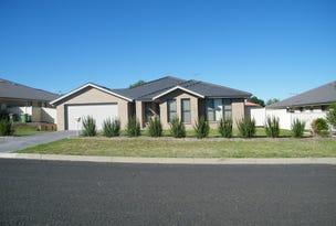 27 Wattle Street, Gunnedah, NSW 2380