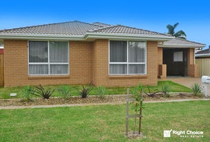 1b Ribbonwood Place, Albion Park Rail, NSW 2527