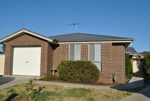 23a Kingfisher Drive, Inverell, NSW 2360