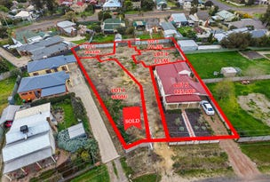 Lot 2, 4 Kneebone Street, Eaglehawk, Vic 3556
