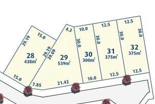 Lot 29 Rita Drive, Paralowie, SA 5108