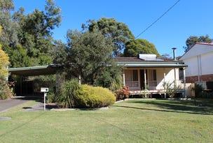 56 Amelia Street, Carey Bay, NSW 2283