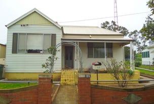 85 Ferrier Street, Narrandera, NSW 2700