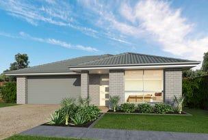 Lot 25 Road No. 3, Austral, NSW 2179
