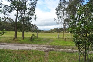 Lot G1, Rutherfords Lane, Beaufort, Vic 3373