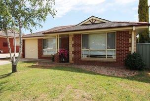 2/129 Sampson Street, Orange, NSW 2800