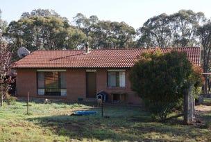 218 Back Creek Road, Gundaroo, NSW 2620