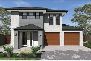 Lot 924 Redwood Drive, Gillieston Heights, NSW 2321
