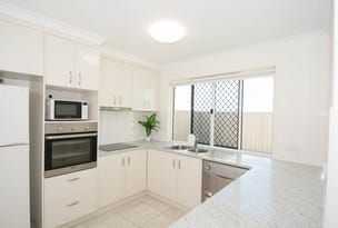14/148 McCarthy Road, Avenell Heights, Qld 4670