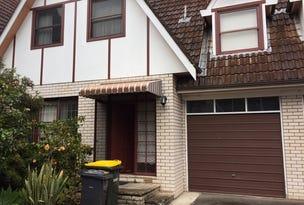 5/60a Lucas Road, Burwood, NSW 2134