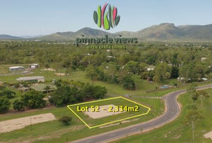 Lot 52 Dunlop Street, Kelso, Qld 4815