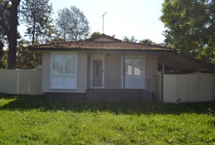 6 De Witt Place, Willmot, NSW 2770