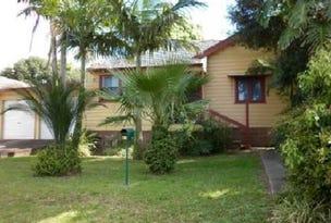 21 Hart Drive, Wentworthville, NSW 2145