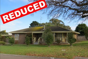 19 Tierney Street, Wy Yung, Vic 3875