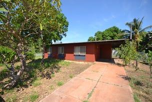 9 Pembroke Road, Broome, WA 6725
