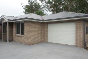3/25 Junction Street, Nowra, NSW 2541
