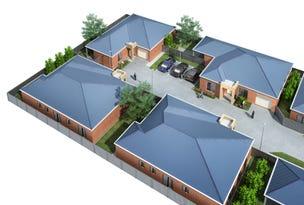 Lots 2,3 & 5 25 - 27 Percy Street, Cheltenham, SA 5014