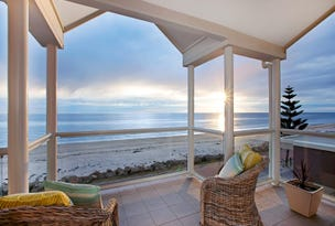 Henley Beach, address available on request