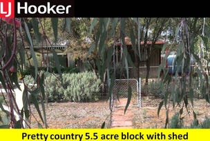 14 MEADOW PLACE, Toodyay, WA 6566