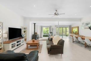 17 Badjewoi Street, Wyee, NSW 2259
