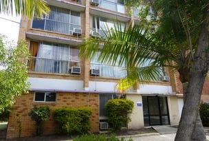 1/215 Prince Street, Grafton, NSW 2460