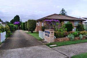 2/53 Caledonian Street, Bexley, NSW 2207