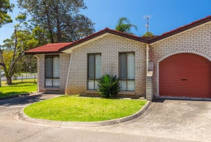 1/4 Sunpatch Parade, Tomakin, NSW 2537