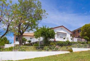 16 Lee Street, Molong, NSW 2866