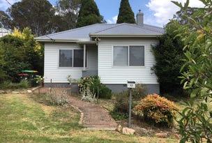 10 Bellevue Avenue, Moss Vale, NSW 2577